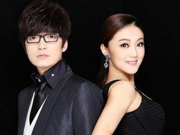 玖月奇迹王小玮,王小海结束十二年的爱情长跑!