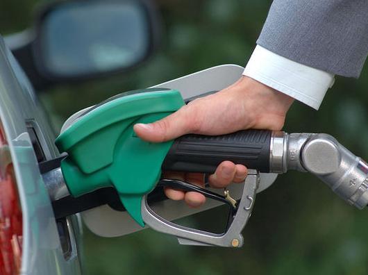 """只有日系车省油?就10万,买这些合资车一样省油"""""""