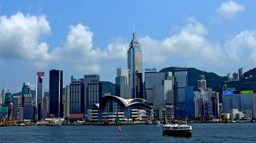 香港的外汇平台有哪些 香港十大外汇交易平台