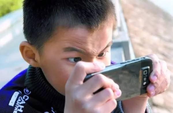 """据说是天津最新小学排行榜"""""""