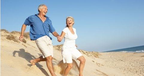 """60岁老人经常腿部抽筋是什么原因"""""""