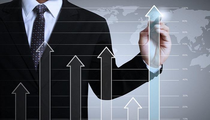 资讯_尽量多收集市场动态资讯