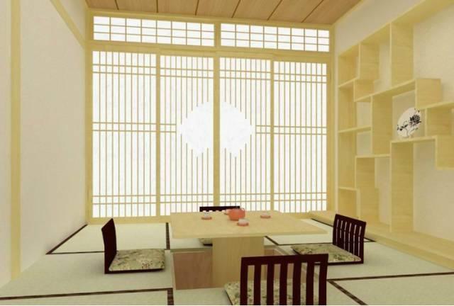 《你的名字》欣赏日式禅意设计之美