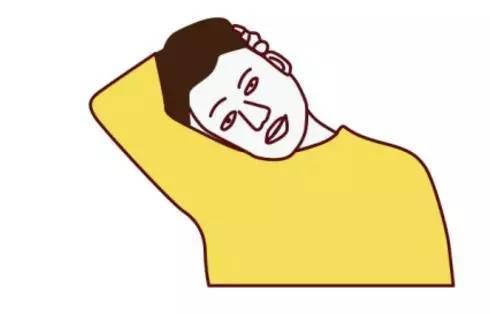 腰酸背痛脖子疼的原因找到了,学会这4套图片