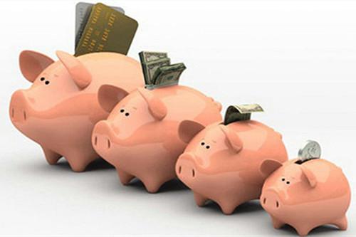 理财投资成功的五要素