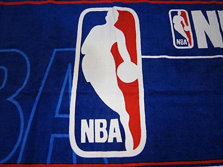 """NBA数据越来越牛,联盟却变弱了,9个问题细思极恐"""""""