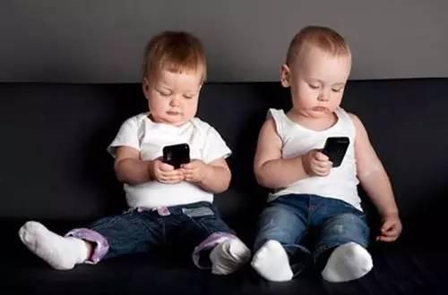 """一位妈妈给儿子定的34手机使用家规34,值得每位父母"""""""