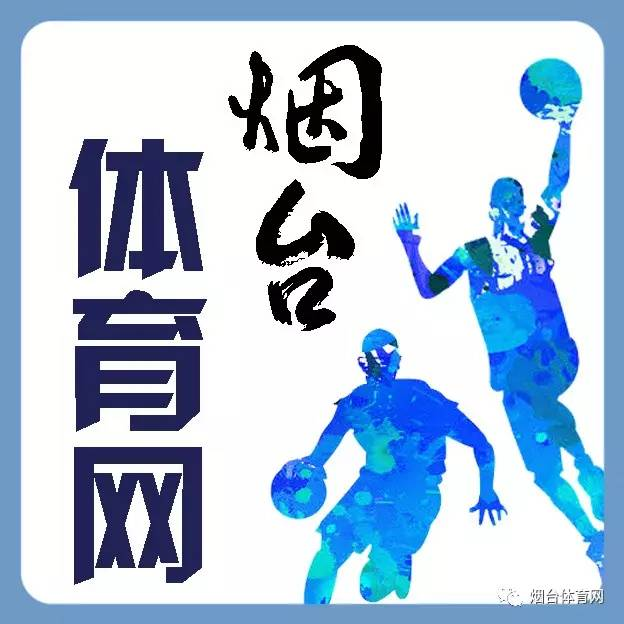 CCTV体坛风云人物年度评选提名奖揭晓
