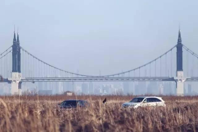 试驾 享冰雪齐驱动!广汽Acura全系SUV冰雪炫技黄鱼刺多还是鲈鱼