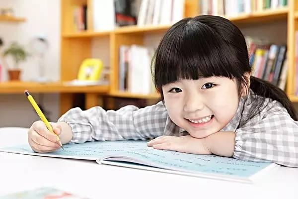 适用一至六年级的小学生学习规划 2