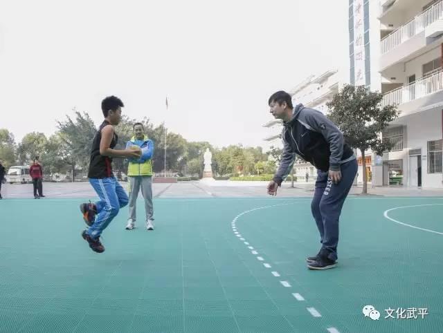 国家体育总局运管中心打开来武平县调研校园手棒球帽调节扣怎么领导图片