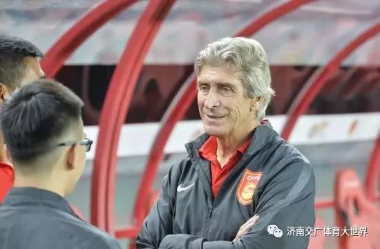 娱乐新闻_中超转会新闻当娱乐新闻看搜狐体育