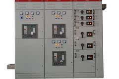 太原开关柜厂家讲述电气设备的三种状态
