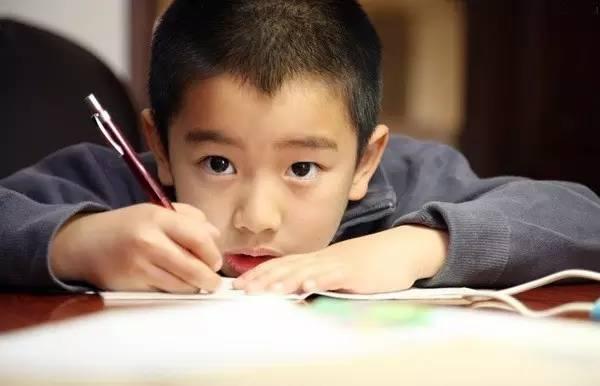 中国孩子已经变了,老师和家长却还没跟上!