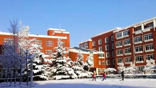 超牛!北京这湖北阶段在高中出名了九所高中管理系统全国图片