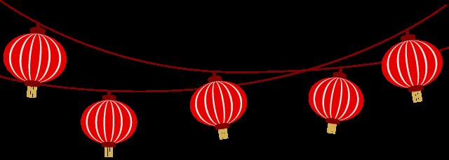 """视频  2016年苏州市首批M站尾气治理培训视频实录"""""""
