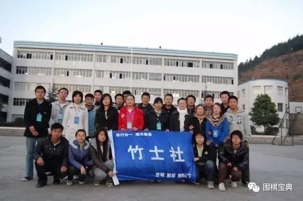 修文县各乡镇人口有多少_修文县人民医院