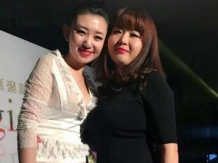 """甩30斤逆袭瘦身:刮油加点料3周亮肤去皱年轻2岁!"""""""