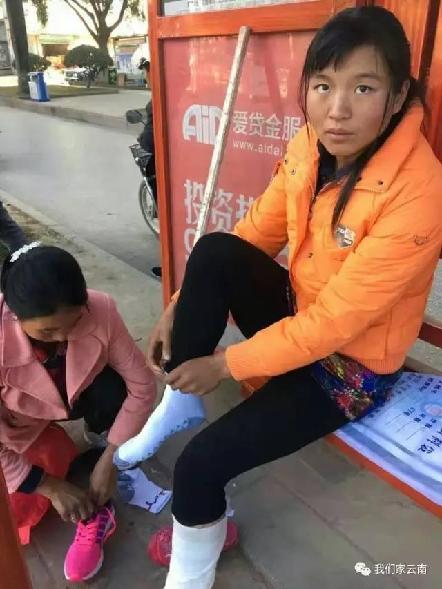 云南思茅,家暴男拒绝离婚, 当街砍死怀孕妻子