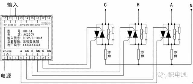 电路 电路图 电子 户型 户型图 平面图 原理图 600_262