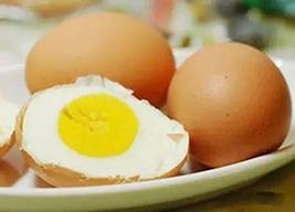 """鸡蛋说丨一颗鸡蛋的故事"""""""