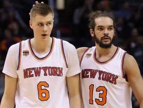 """34分8篮板 小伙这么打下去 第一把交椅就是他的"""""""