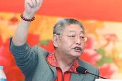 杨百万:这108股机构调研,下周目标涨幅逾50%!