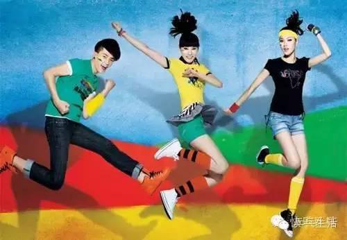 【乒乓好文】你,为何视频乒乓球!模拟冲浪器爱上图片