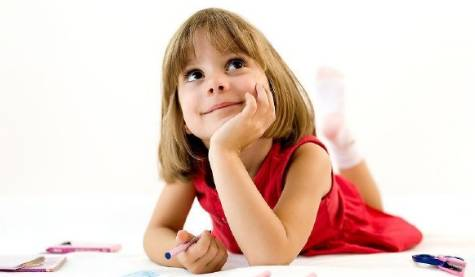为什么越乖的孩子长大后越痛苦?无数家长看完沉默