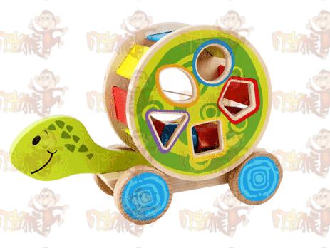 """广州叮当猴儿童玩具(童车)店让辣妈变富婆"""""""