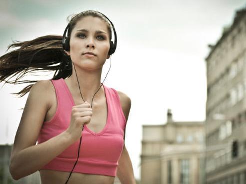 """慢跑对身体有益吗 揭秘慢跑五大好处"""""""