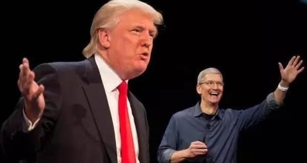 表情把iPhone8搬回美国v表情?华为苹果成最大图片哈哈手机包嗯图片