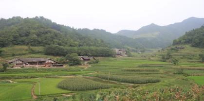 天津:以入海排污口管理长效机制促进渤海生态环境改善