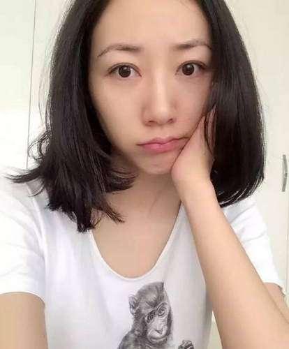 女明星晒素颜照,杨幂刘诗诗气质好exo权志龙抢镜