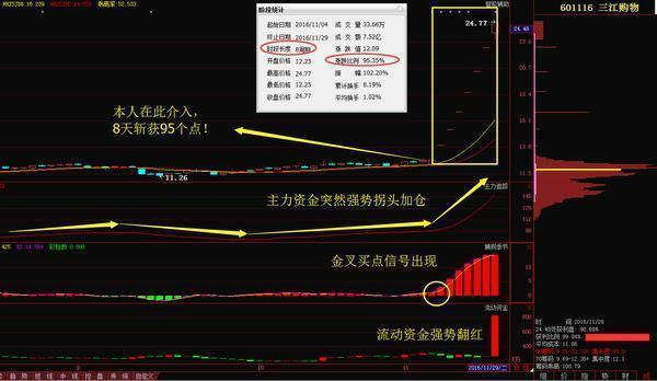 惠州艾麦捷科技有限公司怎么样?