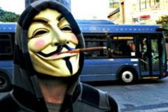 关于互联网流量的那些隐秘往事(一)