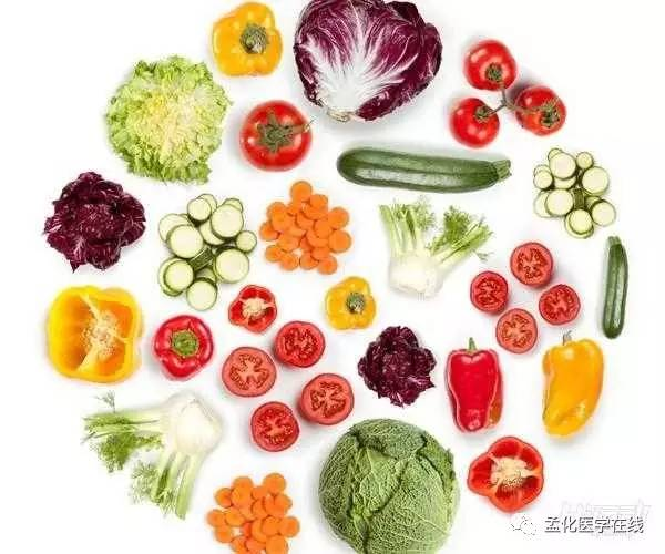 减肥一定要提高基础代谢,加速燃脂!