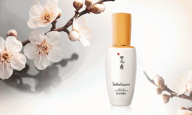 韩国唇膏排行_韩国上个月各大化妆品免税店口红排行榜