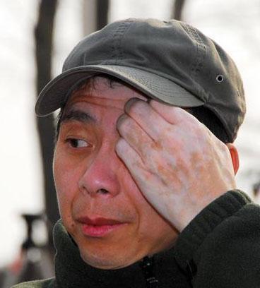 外交部:中方对改善中梵关系抱有诚意