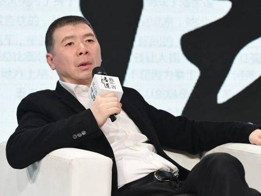 """北京首例申请撤销""""非遗""""案宣判 驳回原告起诉"""