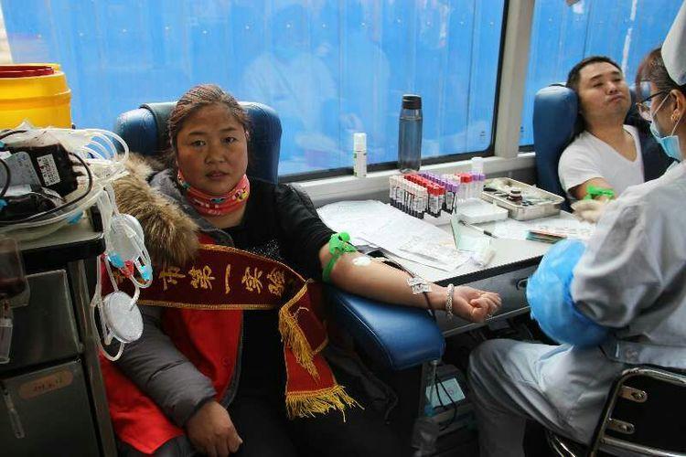 林州明月:林州市第一v明月爱心志愿服务小学献小学郭要闻图片
