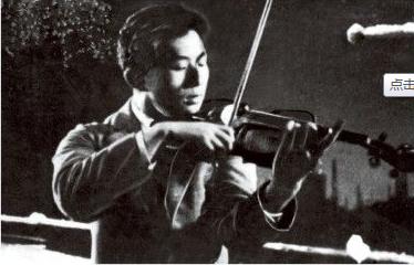质疑国歌作曲者聂耳死因:他真的是在日本淹死的吗?