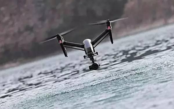"""2016年中国国无人机行业发展现状及2017发展趋势预"""""""