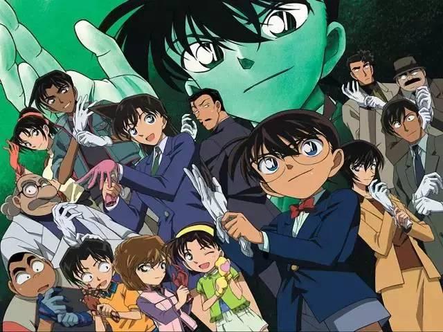 日本动漫学生上老师_日本动漫里的抗日英雄们你知道几个?