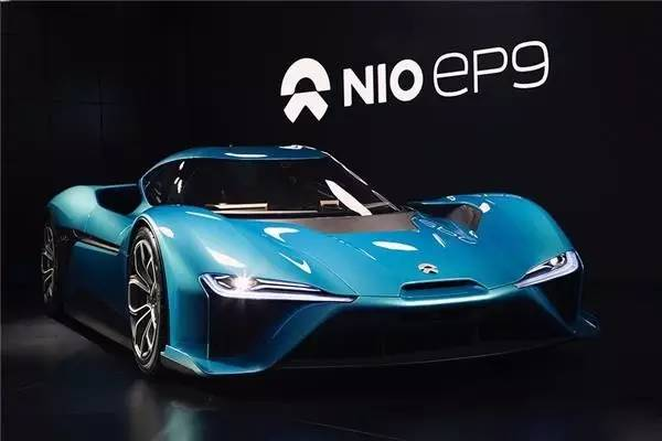"""新能源造车规划""""放卫星"""" 2020年产能近700万?"""""""