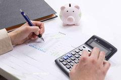 如何选择靠谱的互联网理财投资平台