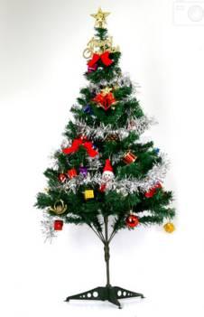"""这些奇葩的圣诞礼物,亏你们想得出哦"""""""