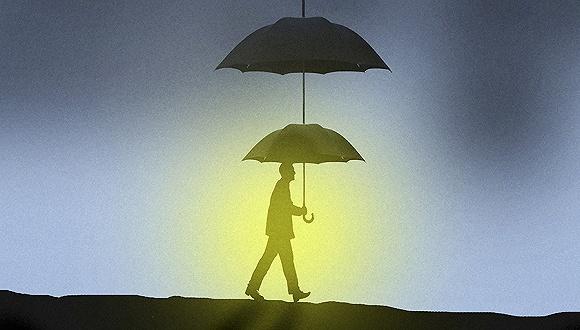保险公司与P2P推出履约保证险,能否开辟新蓝海?