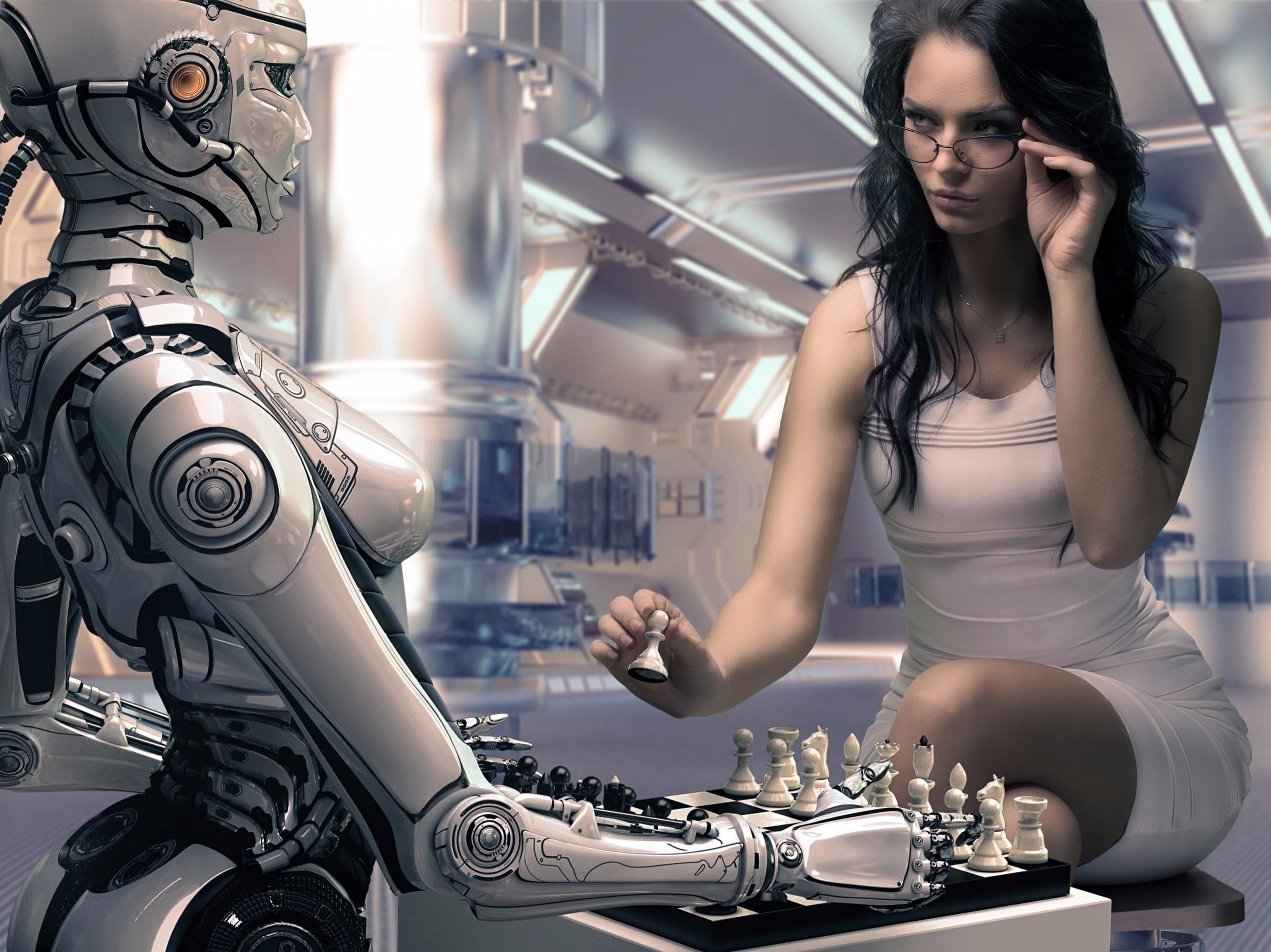 你以为微软小冰只是一个聊天机器人 Naive