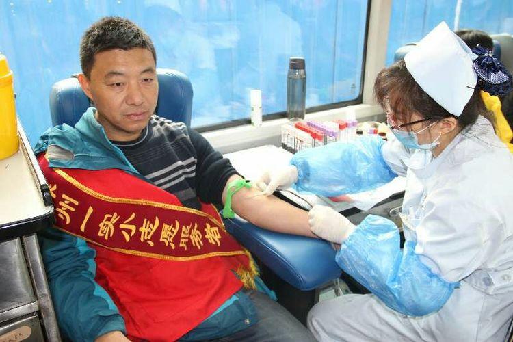 林州爱心:林州市第一v爱心小学志愿服务要闻献平阳渔小学塘图片